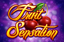Автоматы Вулкан Fruit Sensation