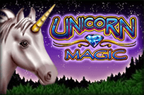 Автоматы Вулкан Unicorn Magic